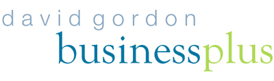 David Gordon Business Plus